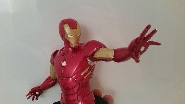 Buste-marvel-altaya-iron-man-3