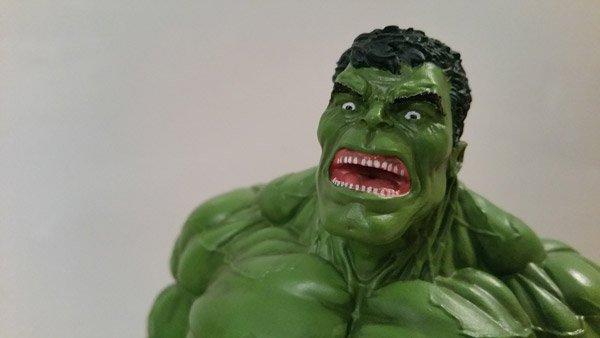 Buste-marvel-altaya-hulk-4