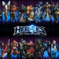 heroes-of-the-storm moba jeu blizzard gratuit