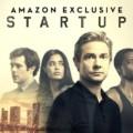 start-up-serie-martin-freeman-amazon-crackle