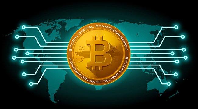 Crypto-monnaie, Bitcoin, Quel avenir ? Pourquoi tout le monde en parle ?