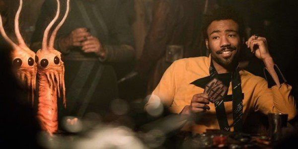 donald-glover-as-lando-calrissian-in-han-solo-movie