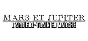 Interview de David Chabant : Mars et Jupiter – l'histoire d'amour entre Macron et Benalla