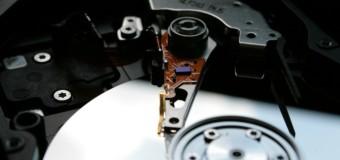 Comment récupérer des données supprimées par erreur ?