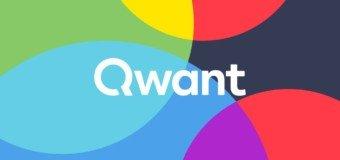 Qwanturank : un concours SEO pas comme les autres