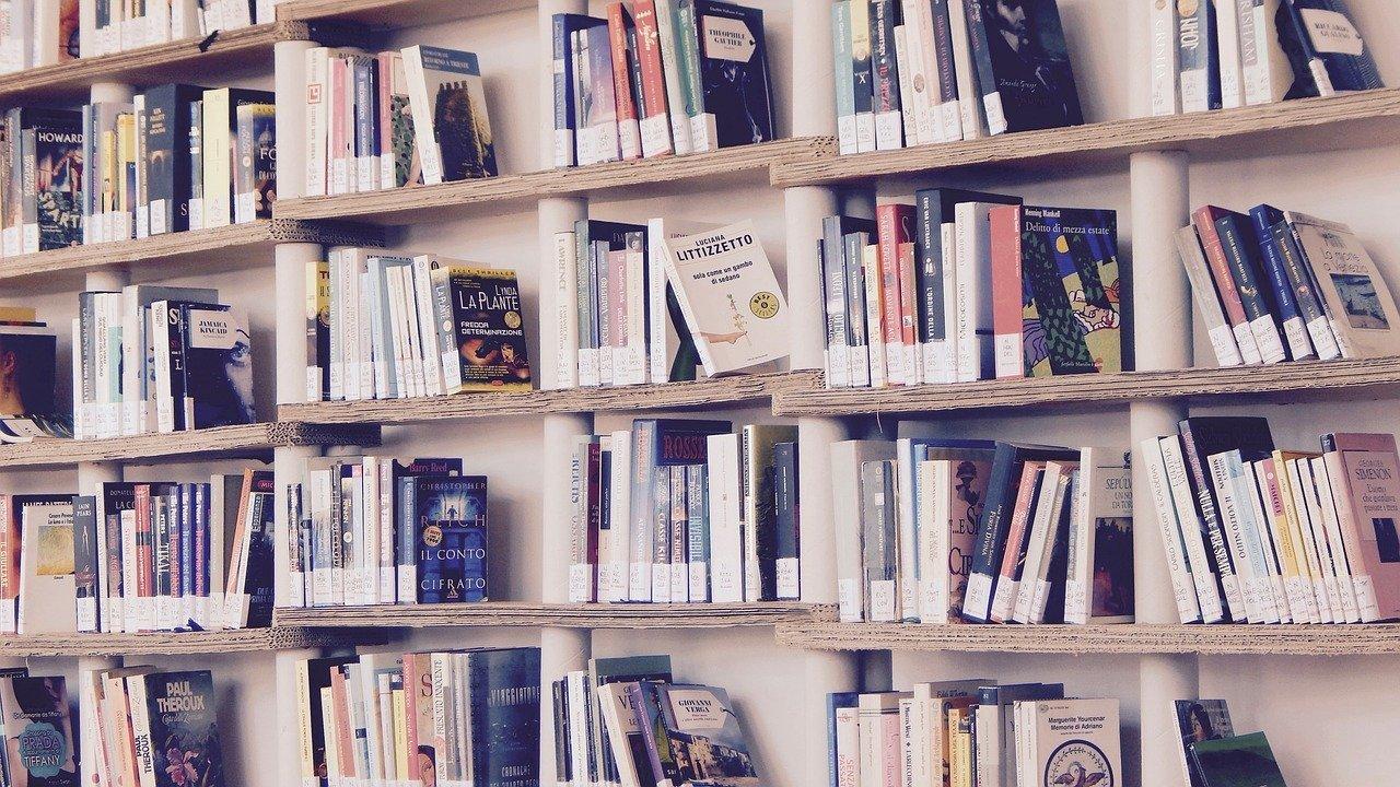 Les meilleurs sites où trouver des ebooks gratuits #2