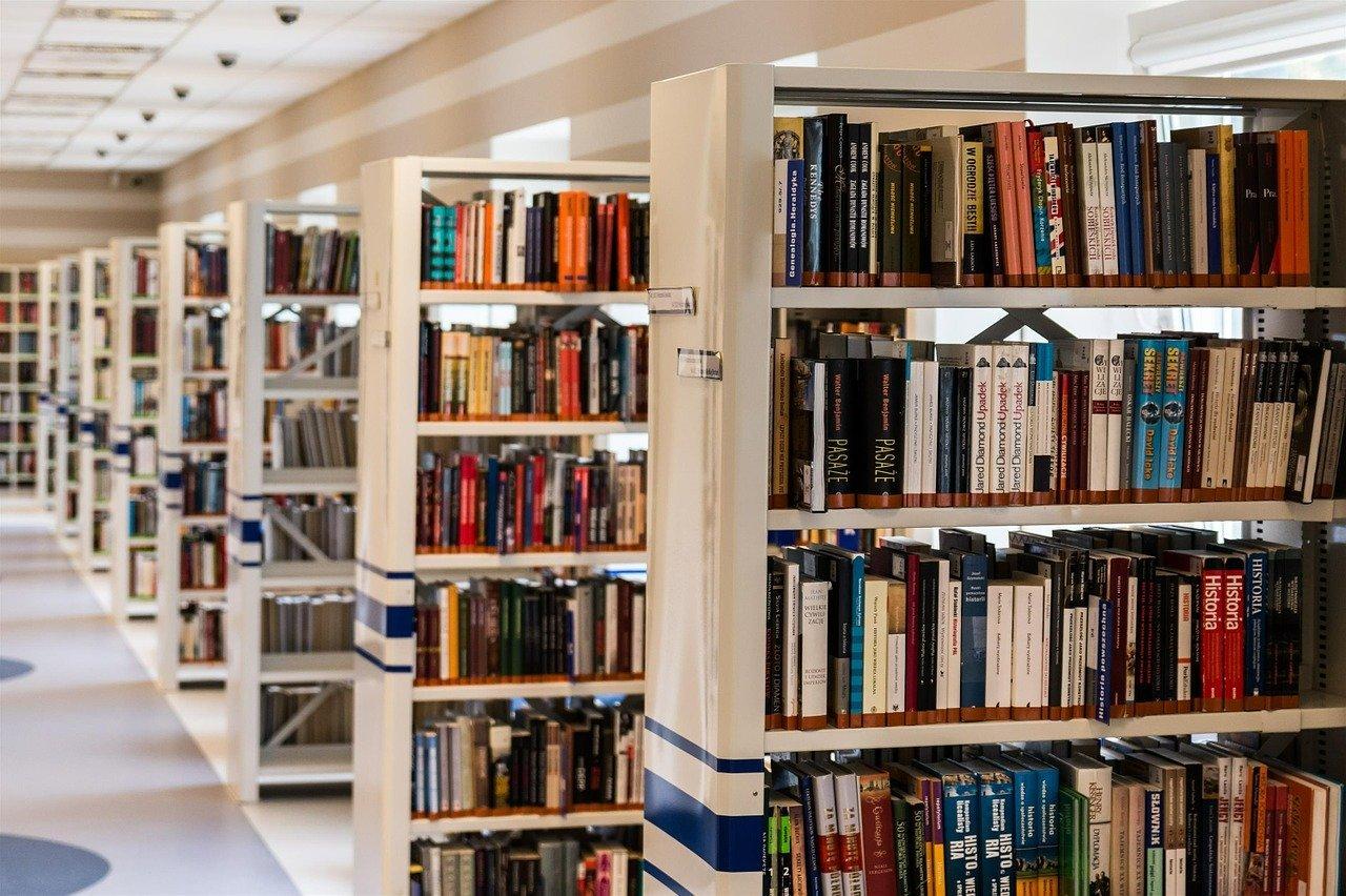 Les meilleurs sites où trouver des ebooks gratuits