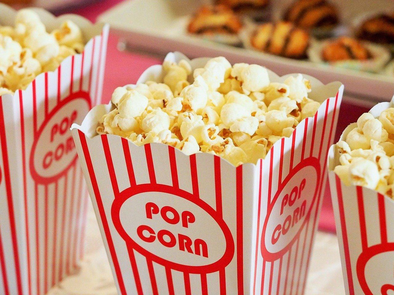 Quelques conseils pour créer votre salle de cinémaà la maison
