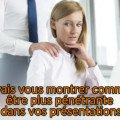 Sexisme et harcèlement ordinaire en entreprise