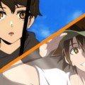 Tower of God, The god of High School - L'émergence des adaptations de webcomics coréens en animés japonais ?!