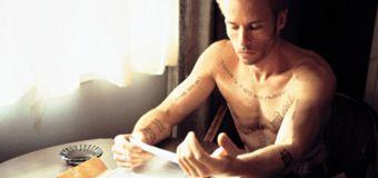 Les dix tatouages les plus mythiques du cinéma