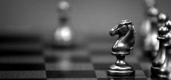 Jeu d'échecs : 5 conseils pour booster votre apprentissage